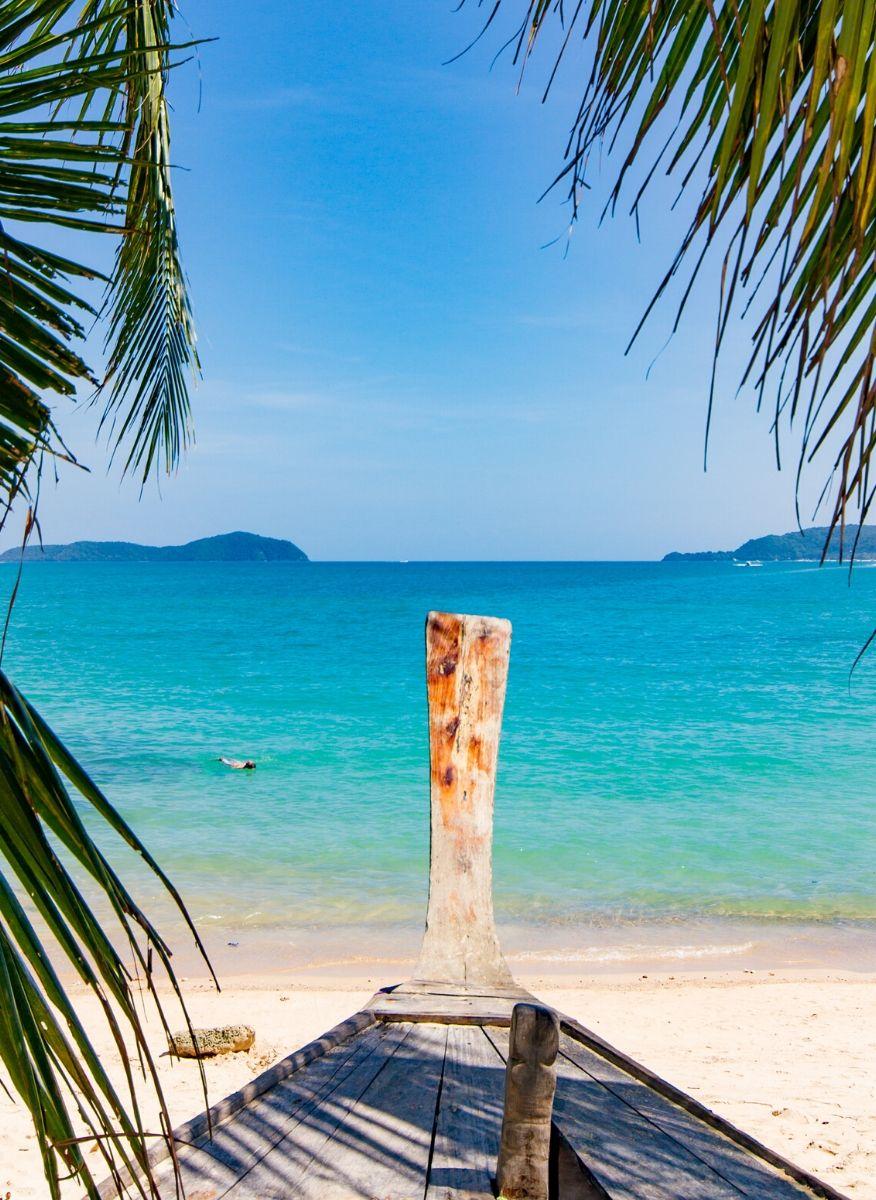 phuket-rlax