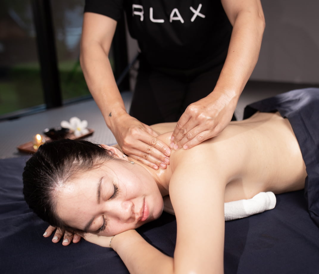 massage-packages