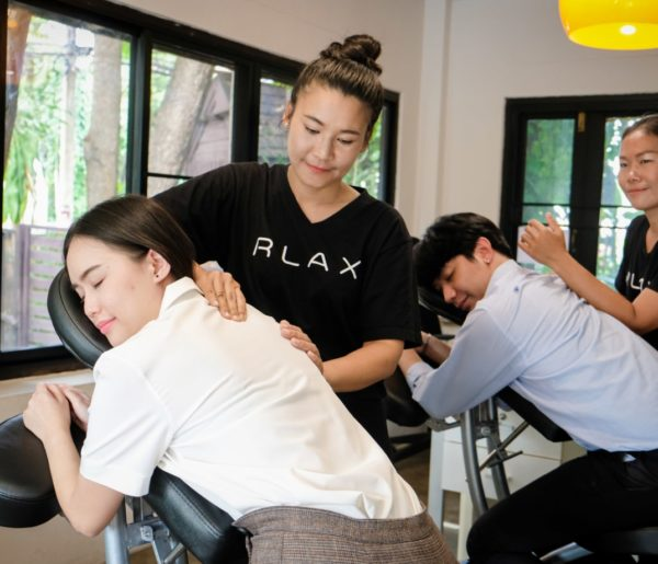 RLAX&Work – 3