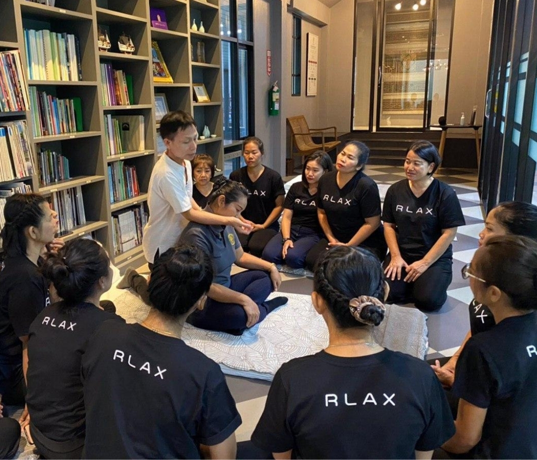 rlax-our-therapists-1