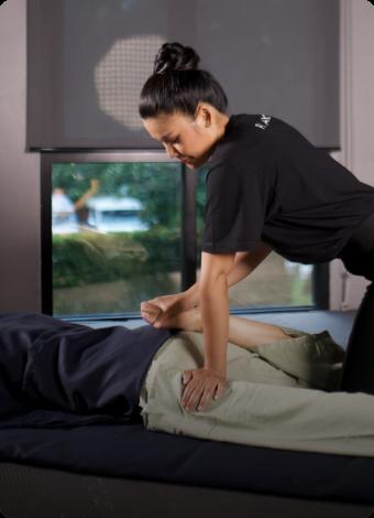 jap-sen-massage