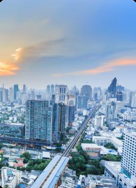 rlax-locations-bangkok
