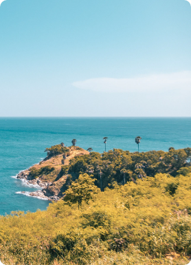 rlax-locations-phuket