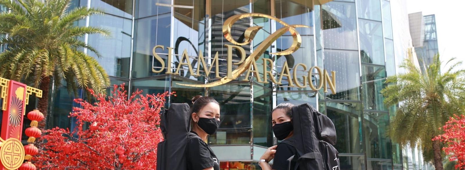 rlax-massage-bangkok-desktop