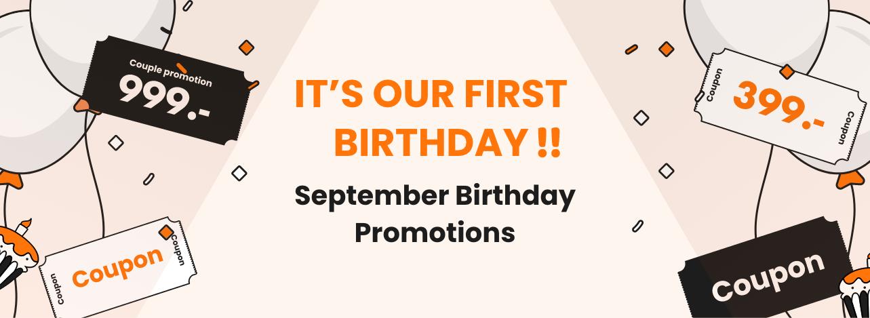 rlax-1-year-promotion-en
